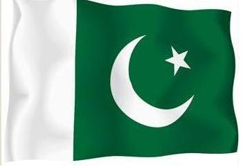 current political situation of pakistan Css forums css compulsory subjects current affairs: ten major problems facing by pakistan corruption and political instability pakistan is suffering from a.