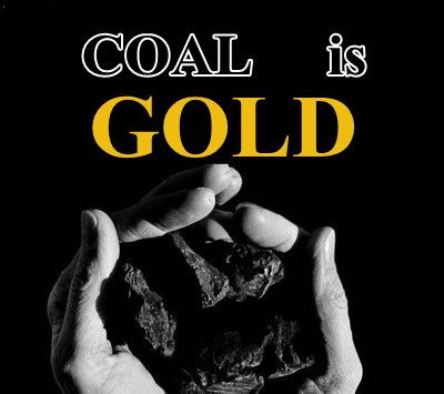 Coal Reserves In Pakistan Should Be Used Efficiently