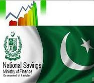 Pakistan National Savings