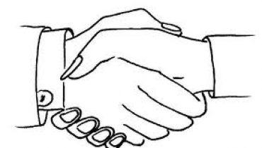 Political parties alliance Pakistan