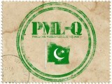 PML-Q photo