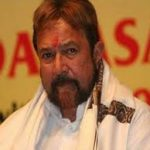 rajesh khanna photo