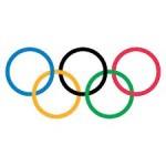 pakistan olympics record