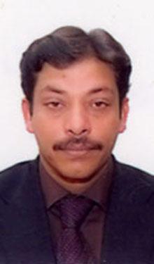 Faisal Raza-image