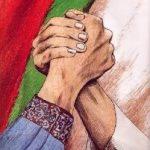 Mohajir Qaumi Movement-image