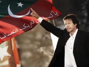 .PTI-image