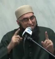 - Junaid-Jamshed