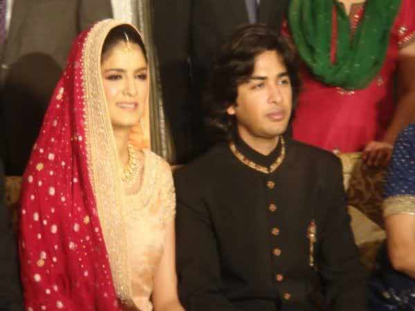 Shehzad-Roy-wedding