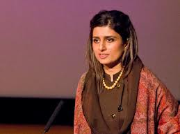hina rabbani khar hot