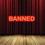 MOVIE-BAN