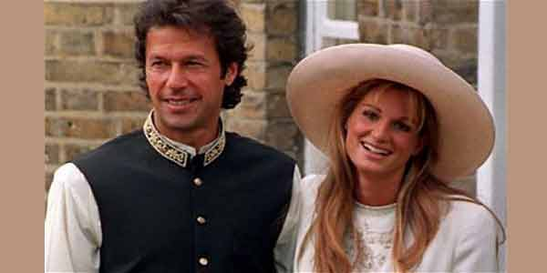 Pakistani Cricketers Who Fell In Love With Foreign Beauties
