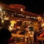 La Maison Restaurant Islamabad