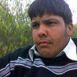 who is aitzaz hasan