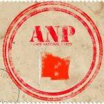 anp logo