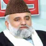 Abdul Rasheed Turabi1