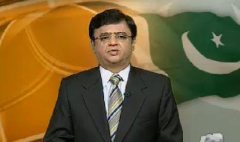 http://www.awamipolitics.com/wp-content/uploads/2014/07/Anchor-kamran-Khan.jpg