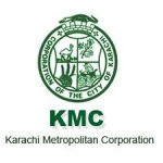 KMC-Logo-Karachi-Metropolitan-Corporation