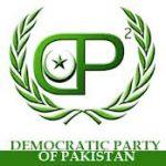 Pakistan Democratic Party