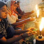 Home Based Women Bangle Workers Union