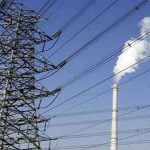 K-electric fails to give electricity