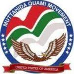 MQM America