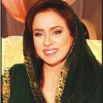 Sofia-Ahmed