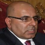 Jamiat Ulema-e-Islam Jan Achakzai