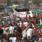 pti-stages-rally-sit-in-in-karachi