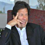 Imran-Khan-PTI