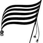 JUI Flag