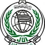JUI Logo