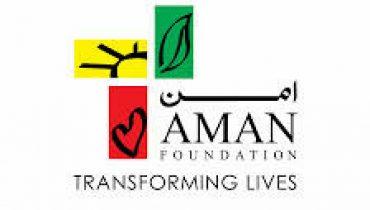Aman Foundation
