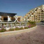 Rixos Bab Al Bahrs Luxury Resort