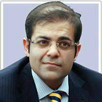 Salman Shahbaz Takes 700 Million Rupees Loan