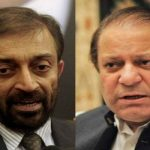 PM met with MQM
