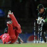 Pakistan-vs-Zimbabwe
