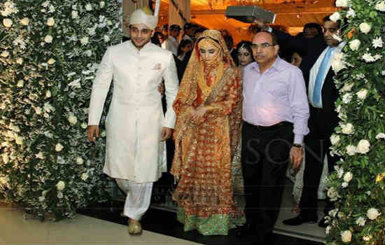 Malik riaz son wedding held in lahore malik riaz son wedding held in lahore altavistaventures Choice Image