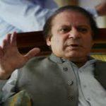 PM \Nawaz Sharif