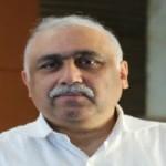 Sheikh Imranul Haque
