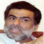 Yar Muhammad Rind