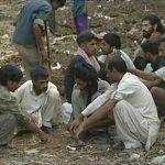 drug users in pakistan