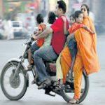 helmets-made-mandatory-for-bikers