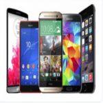 best-smartphones-2015