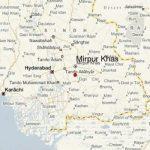 Mirpur-Khas