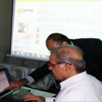 Shahbaz-Sharif-Social-Media