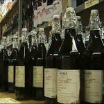 wine-shops