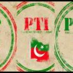 PML-N, PPP, PML-Q join PTI