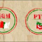 PTI MQM