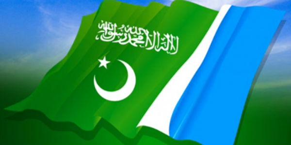Jamaat-e-Islami-Pakistan