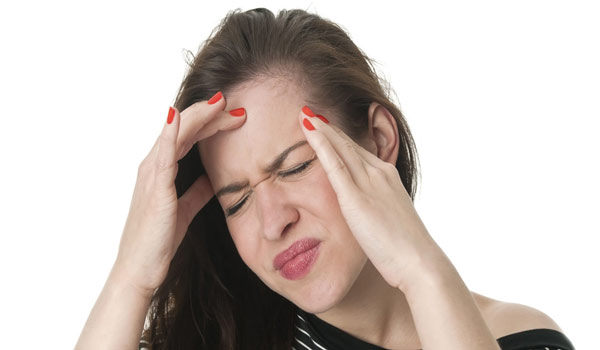 Maltax migraine side effects